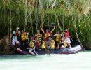 rafting-asli550x345b