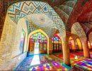 nasir-al-molk-1-800x600